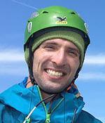 Stefan Ossysek