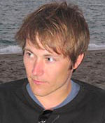 Wolfgang Küfner
